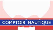Comptoir Nautique Chantier naval de la Roche Bernard